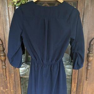 Rue21 Dresses - 5 for $15! Rue21 Zipper Dress